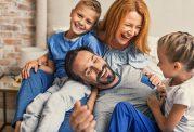 پیامدهای مشاجره والدین در مقابل کودک