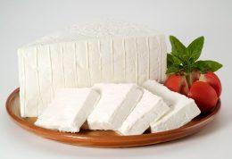 پنیر را از سفره صبحانه خود حذف کنید!