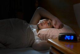 4 نکته در مورد ارتباط خواب و حافظه