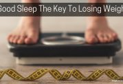 کنترل وزن با الگوی صحیح خواب
