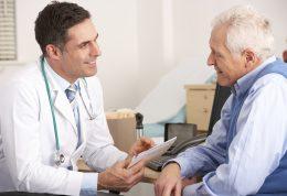 افزایش سلامت قلب با دستگاه هوشمند جدید