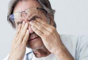 میاستنی گراویس و مدیریت علائم / نشانه ها و 11 درمان طبیعی