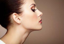 دکتر شبنم شادابی: بررسی مهم ترین نکات قبل از جراحی بینی
