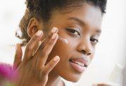 مزایای مختلف کرم ضدآفتاب برای پوست
