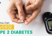 9 راه برای کنترل قند خون