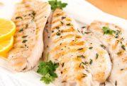 صخره ماهی: فواید،ارزش غذایی،تاریخچه و عوارض جانبی