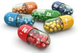 معرفی ویتامین های ضروری تاثیرگذار بر حافظه