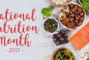 ارتباط سرطان با خوردنی های مختلف