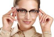 تجویز نمره اشتباه عینک چه خطراتی دارد