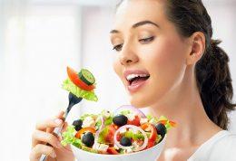 هضم غذا چگونه انجام می شود
