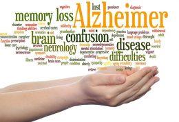 تقویت حافظه معنایی در سالمندان