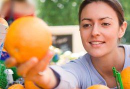 12 روش برای اجتناب از عوارض دیابت / ورزش و خواب کافی