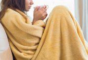 سرماخوردگی و آنفلوآنزا چه فرقی با هم دارند؟