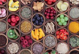 لاغری و کاهش وزن بیشتر بدون رژیم غذایی