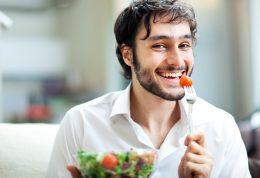 9 پیشنهاد خوراکی مخصوص جوانان