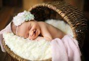شکاف کام در نوزادان مادران مبتلا به صرع