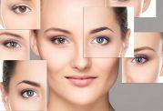 راهنمایی های ساده برای تغییر رنگ چشم