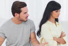 راه های افزایش محبت در زندگی زناشویی