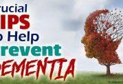 مقابله با دمانس و آلزایمر با روشی جدید