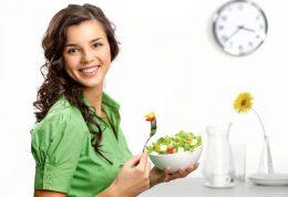 راهنمایی های خوراکی برای کنترل دیابت