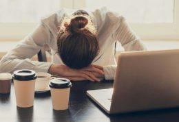 روش جالب برای درمان افسردگی در نوجوانان