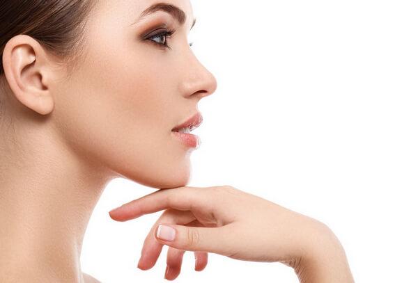 دکتر شبنم شادابی: بینی خود را بدون جراحی زیبا کنید