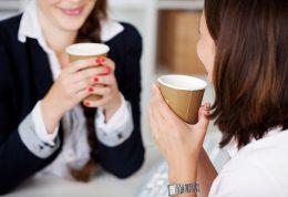 16 اتفاق جالب پس از نوشیدن چای در بدن