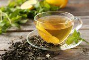 5 غذای مفید برای چربی سوزی