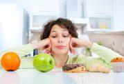 7 میوه طلایی برای کاهش وزن و چربی سوزی