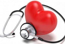 چگونگی کاهش فشار خون (قسمت سوم)