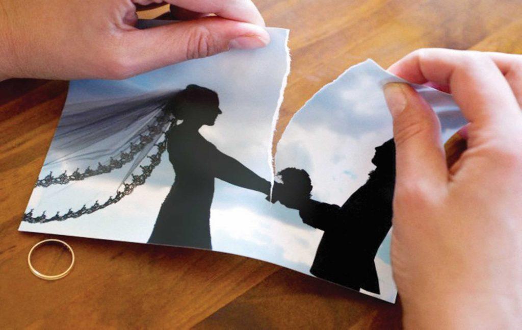 طلاق گرفته اید؟ خواب را از دست ندهید!
