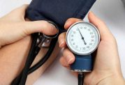 چند راه ساده برای کنترل فشار خون