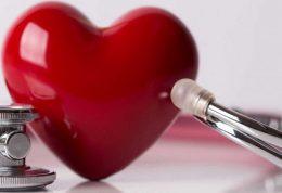 فشار خون بالا چیست؟ (قسمت اول)