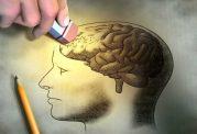 علت از دست دادن حافظه چیست؟ (2)
