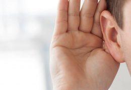 نخستین عمل کاشت حلزون شنوایی با پروتز هیبرید