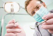 دکتر ادیب: آیا ایمپلنت دندان مصنوعی ممکن است مزایای این عمل چیست؟