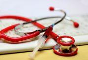 با رژیم موز فشار خون خود را کنترل کنید!