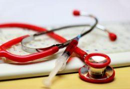 فشار خون بالا عاملی خطرناک در سلامت کودکان