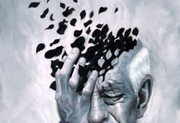عوامل تاثیرگذار در ایجاد زوال عقل