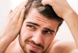 روش جالب برای رشد سریع موی سر