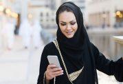 تاثیر تلفن همراه بر سلامت زنان