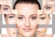 پیامدهای وابستگی به جراحی زیبایی