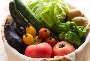 مقابله با انواع سرطان با روش های خوراکی