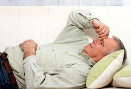 رابطه چاقی و عود مجدد سرطان پروستات