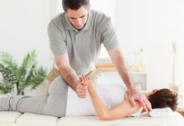 خطر شکستگی استخوان با مکمل های کلسیم کاهش نمی یابد
