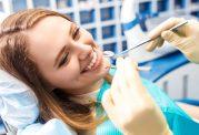 کلینیک ویژه دندانپزشکی دکتر فلاح
