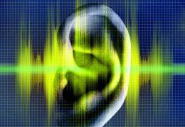 پرخطرترین سرو صداهای روزمره