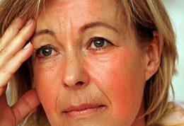 سندرم کارسینوئید: علائم و درمان بحران کارسینوئید