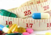 افزایش وزن با 6 نوع دارو