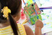 14 راهکار برای افزایش مهارت کودکان